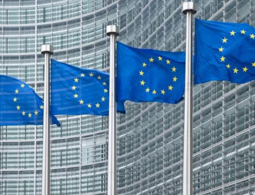 """欧盟""""双反""""中国光伏玻璃影响或有限"""