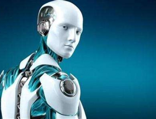 关于人工智能