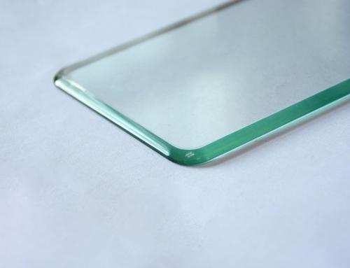 加工玻璃制品有划痕刮伤怎么办?