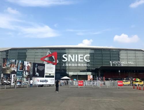 关于第31届中国国际玻璃工业技术展览会